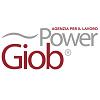 Power Giob S.r.l.