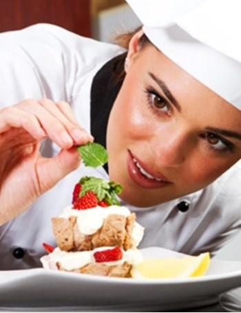 Chef e aiuto cuoco Salerno