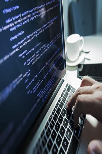 Programmatore/sviluppatore app mobile