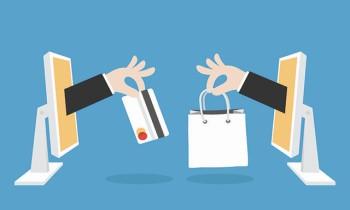 Addetto/a Vendite e-commerce