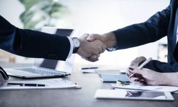 Operatore di filiale HR con funzioni commerciali